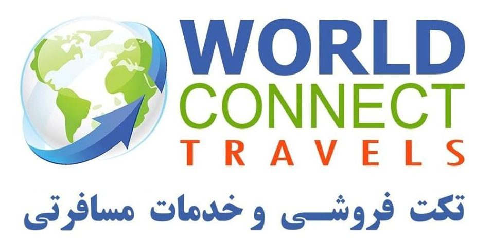 World Connect Travels
